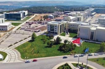 Uşak Üniversitesi: 38 akademik personel alacak. Son başvuru 16 Mayıs.