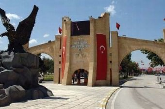 Atatürk Üniversitesi: 29 akademik personel alacak. Son başvuru 17 Mayıs.
