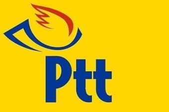 PTT Genel Müdürlüğü ise 1.113'ü gişe ve büro görevlisi, 637'si dağıtıcı olmak üzere Türkiye genelinde toplam 1.750 sözleşmeli personel alacak.