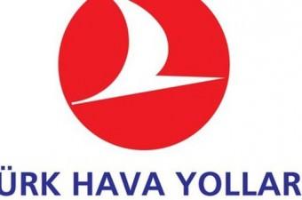 Türk Hava Yolları (THY), pilot ihtiyacını karşılamak için Okan Üniversitesi ile işbirliği yaptı. Anlaşmayla teorik eğitimlerini Türk sivil havacılık mevzuatı çerçevesinde Okan Üniversitesi'nde alacak tüm öğrenciler THY bünyesinde 2'nci pilot olarak çalışacak.
