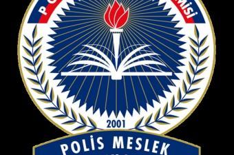 Emniyet Genel Müdürlüğü'nce Polis Meslek Yüksekokulları'na (PMYO) 2017-2018 eğitim-öğretim dönemi için 2 bin 250 erkek, 250 kadın olmak üzere toplam 2 bin 500 öğrenci alınacak