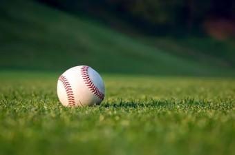 Organize edilen ilk beyzbol müsabakası, 1849'da New Jersey, Hoboken'de oynandı.