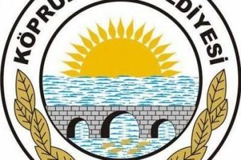 Köprübaşı Belediyesi: 1 sözleşmeli personel alacak. Son başvuru 18 Mayıs.