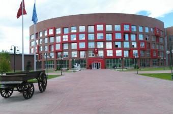 Anadolu Üniversitesi: 10 akademik personel alacak. Son başvuru 22 Mayıs.