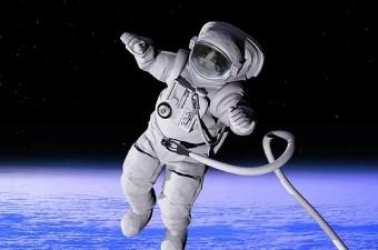 1963'te Uzay'a gönderilen kedi Felix, bu deneyimi yaşayan ilk kedigil üyesi olmuştur.