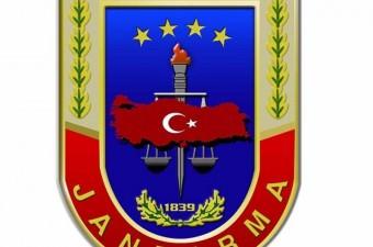 Jandarma Genel Komutanlığı: 40 muvazzaf tabip subay ve ilk ve acil yardım teknikeri alacak. Son başvuru 2 Haziran.