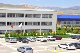 Ahi Evran Üniversitesi: 28 akademik personel alacak. Son başvuru 18 Mayıs.
