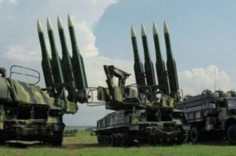 Peki başka hangi ülkelerin kendine ait füze savunma sistemleri var ve bu tür saldırıya en hazır ülkeler hangileri? İşte Sputnik News'e göre ülkelerdeki füze savunma sistemleri...