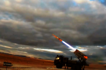 NEDEN GECİKTİ?  Hisar-A'nın 2017, Hisar-O'nun ise 2018'de Kara Kuvvetleri'ne teslim edilmesi öngörülüyordu. Ancak Kara Kuvvetleri Komutanlığı'nın yeni taleplerinin olmasından dolayı proje de yenilemeye gidildi. Kara Kuvvetleri projede özellikle füzelerin menzilinin arttırılması ve arayıcı başlığın geliştirilmesi yönünde yeni bir dizi ihtiyaç bildirdi. Hisar projesinde yapılacak değişikliklerle ilk teslimatların 2020 yılında gerçekleştirilmesi ön görülüyor.