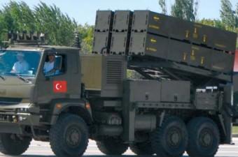 40-50 KM MENZİL 20 KM İRTİFA  11 – 12 Mayıs 2016 tarihlerinde Ankara da yapılan Havacılık ve Uzay Çalıştayı'nda HİSAR-O sisteminin geliştirilerek HİSAR NOKTA adı altında 40-50 kilometre menzilli bir Hava Savunma Sistemi haline getirileceğinin altı çizildi.