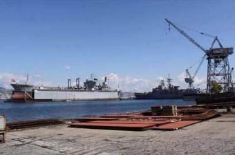 Denizaltıların çeşitli sistem ve donanımlarını üretecek bu firmaların yanı sıra yerli birçok firmadan da ürün tedarik edilecek.