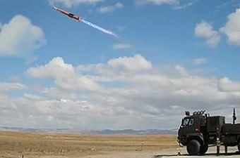 Yerli ve Milli Savunma sistemi HİSAR, savunma sanayimizin en başarılı çalışmalarından biri oldu.