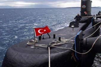 Son yıllarda yerlileştirme çalışmalarına hız veren Türkiye, dev projelere imza atmaya devam ediyor. Savunma sanayisinde her geçen gün yeni bir sevindiren haber gelirken, eş zamanlı olarak birçok projenin de hayata geçmesi için çalışmalar sürüyor.