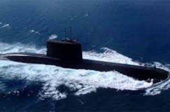 Bu sistem atmosferik havaya ihtiyaç duymadan milli denizaltının çok daha uzun süre su altında kalmasını sağlayacak.