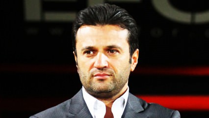Beşiktaş maçı öncesi flaş itiraf!