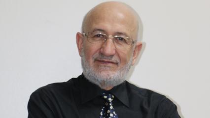 Mehmet Görmezi Görebilmek