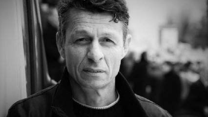 Bir Foto Muhabirinden Ötesi: Şehîd Mustafa Cambaz