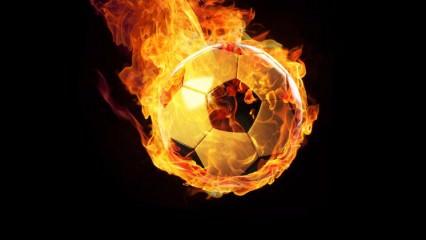 Sivasspor'dan ses getirecek transfer!