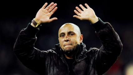 Süper Lig ekibinden Carlos bombası!
