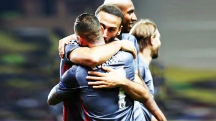 UEFA açıkladı! Ne Real ne Barcelona...