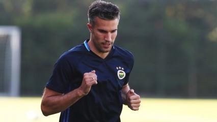 Fenerbahçe'ye büyük müjde! FIFA kabul etti