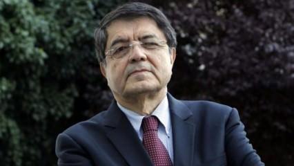 Cervantes Edebiyat Ödülü, Sergio Ramirez'in oldu