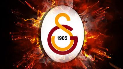 Galatasaray'da 310 milyon TL'lik kriz!
