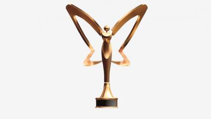 44. Pantene Altın Kelebek Ödülleri sahiplerini buldu