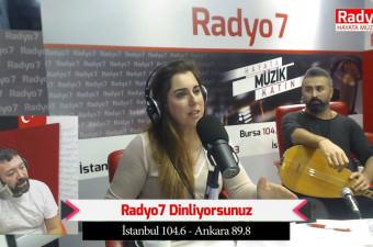 Erkan'la Çok Canlı - Seher Dilovan 27 Aralık 2017 (Tüm Program Tekrarı)