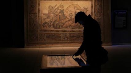 Türkiye'de 13 yeni müze açılacak