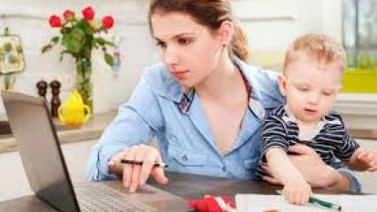 Yeni annelere devlet desteği