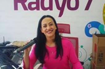Venhar Sağıroğlu - Boşanmaktan Vazgeçiren Söz