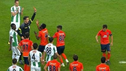 Emre Belözoğlu şimdi yandı! '6 maç ceza...'