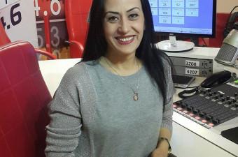 Venhar Sağıroğlu - Evlat