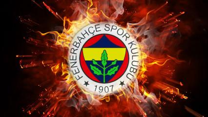 Fenerbahçe'ye gece yarısı istifa şoku!