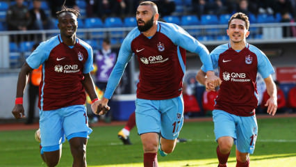 Türk futbolunun devi Katarlılara satılıyor!