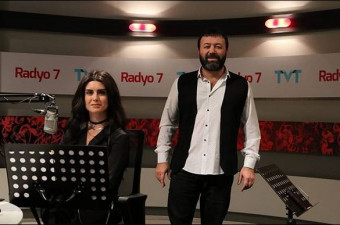 İZ - 15.02.2018 Video Program Tekrarı