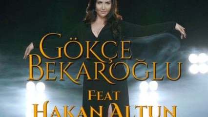 Gökçe Bekaroğlu & Hakan Altun