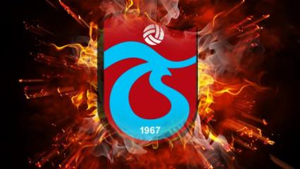 Trabzonspor'a yeni hoca! Brezilyalı...