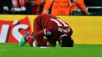 Final öncesi Salah'a oruç fetvası! 'Kur'an'da...'