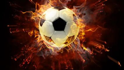 FIFA'dan F.Bahçe kararı! Ali Koç'a ilk şok...
