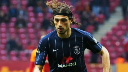 Mehmet Batdal sürprizi! Trabzonspor...