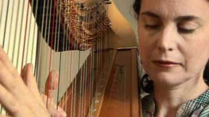 'Müzik mirasımız çok doğurgan ve bereketli