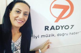 Venhar Sağıroğlu - Gürültü