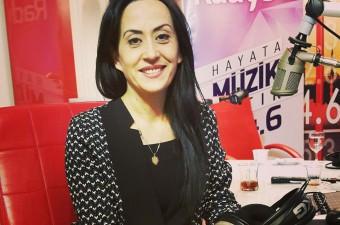 Venhar Sağıroğlu - Babadan Gelin Olacak Kızına Mektup