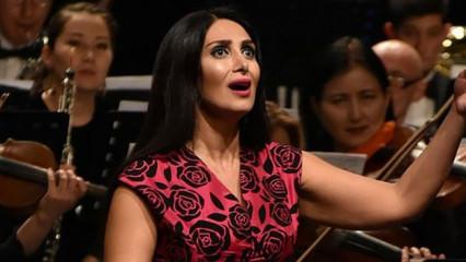 'Avrupa'ya Türk operasını tanıtmalıyız'