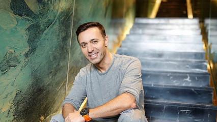 """""""Reset"""" şarkısının klibi için RTÜK'e inceleme başvurusu"""