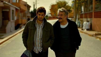 Saraybosna Film Festivali'nde Türkiye rüzgarı