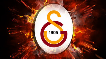 G.Saray 2 oyuncuya fazladan 4 milyon TL ödemiş!