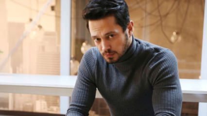 Murat Boz: Topçu yerine popçu oldum